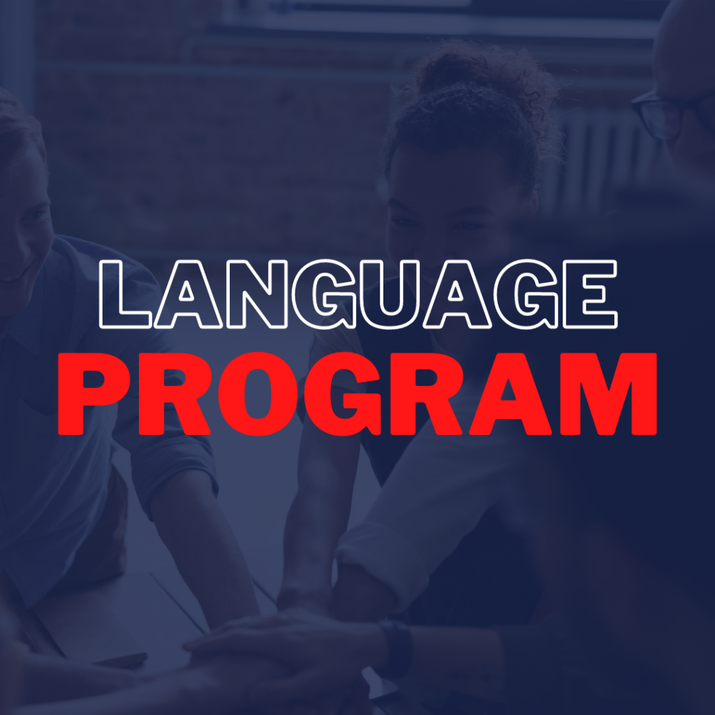 Language Program
