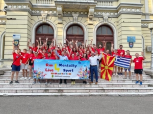 Starting the journey with Erasmus+ can be your best investment