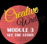 module 3 new