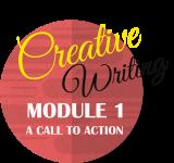 module1 new